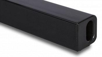 Soundbar Sharp HT-SB140150 watt