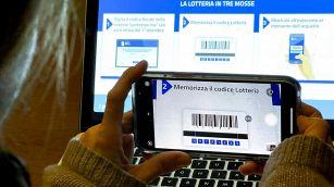 Come funziona e come partecipare alla Lotteria degli scontrini