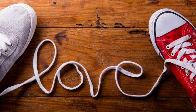 L'amore oltre ogni confine