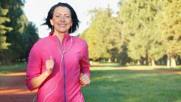 I consigli per cominciare a correre in modo sano