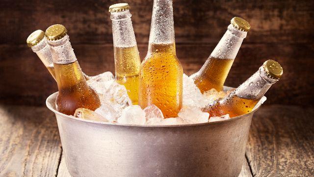 Birra scaduta o 'sgasata'? Usala così
