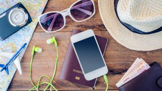 Viaggiare post-Covid: 6 dritte per la vacanza perfetta