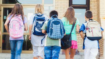 Back to school: come scegliere lo zaino giusto
