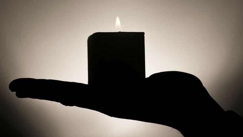 Il gioco non vale la candela