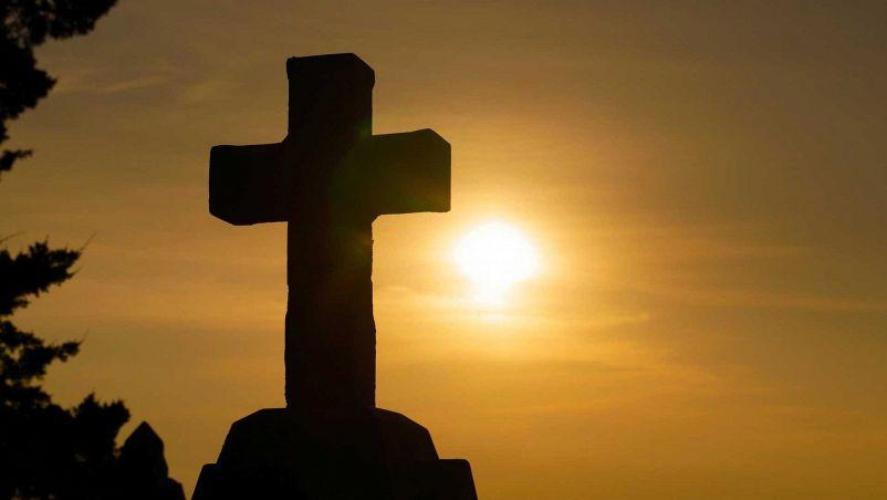 I detti sono nostri e i fatti son di Dio
