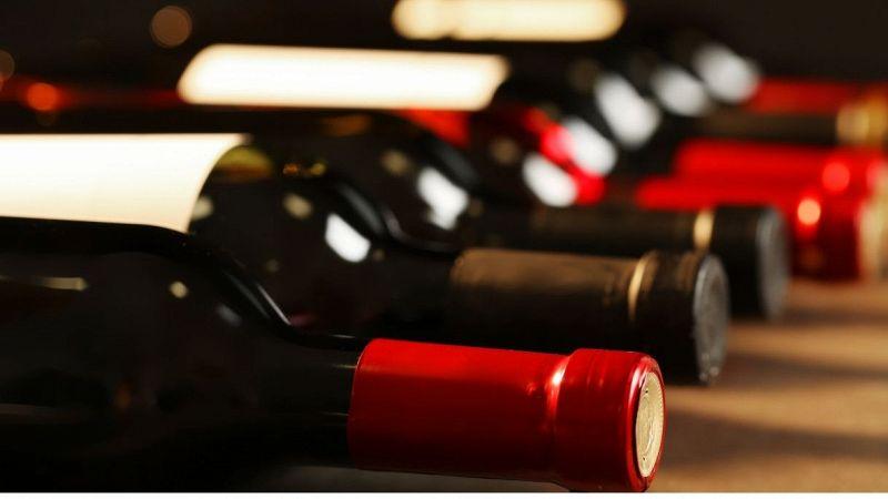 bottiglia-di-vino