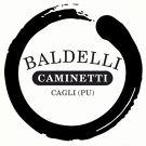 Baldelli Caminetti