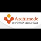 Il Giardino di Archimede