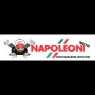 Napoleoni Moto
