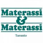 Materassi e Materassi Taranto