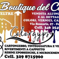 Colorgyps La Boutique del Colore