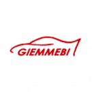 Autofficina Giemmebi