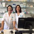 Dottoresse Giulia Delfini e Michela Marra