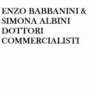 Enzo Babbanini & Albini Dottori Commercialisti