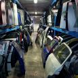 Minello Auto Recycling