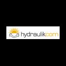 Hydraulikcom Sas