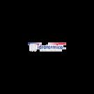 Idrotermica Impianti Idrotermosanitari