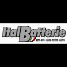 Italbatterie Distributore