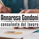 Consulente del Lavoro Gondoni