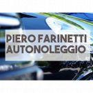 Piero Farinetti Taxi