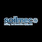 Soilmec Spa