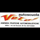 Autoscuola e Pratiche Auto Velox