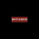 Bottamedi Giovanni Calzature