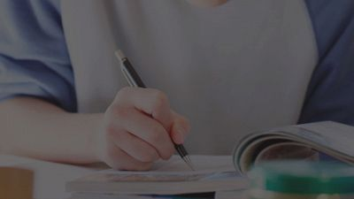 Scuola, al via l'esame di terza media: date e prove