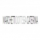 Marchetti Dott.ssa Caterina