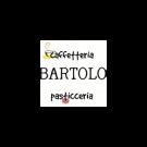 Caffetteria Bartolo Pasticceria