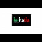 Infi Italia - Serramenti e Infissi