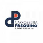 Carrozzeria Pasquino