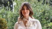 Pilar Fogliati, chi è l'attrice di Un passo dal cielo