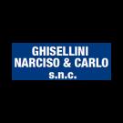 Autofficina Ghisellini