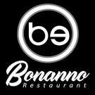 Bonanno Restaurant