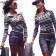 NIFRA produzione abbigliamento