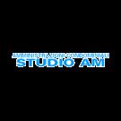 Studio Am Amministrazioni Condominiali