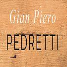 Pedretti Dr. Gian Piero
