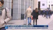 Breaking News delle 14.00 | Istat: aumentate disuguaglianze