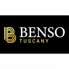 Benso Tuscany
