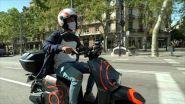 Barcellona svolta sull'elettrico