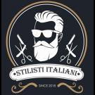 Stilisti Italiani Barber Shop
