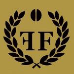Torrefazione Drogheria Foroni E.