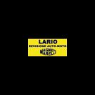 Centro di Revisione Lario