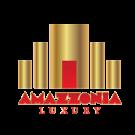 Parrucchieria I Tomasino stylists