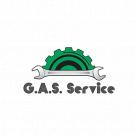 G.A.S. Service - Sicurcamin