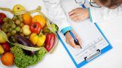 La dieta per l'endometriosi: riduci l'infiammazione e combatti il dolore