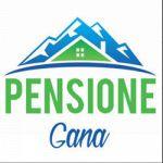 Pensione Gana