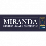 Studio Legale Associato Miranda