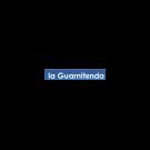 La Guarnitenda